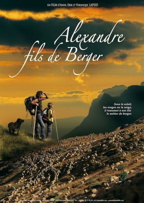 alexandre-fils-de-berger