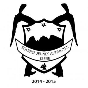 logo-jeunes-alpinistes-ffcam38