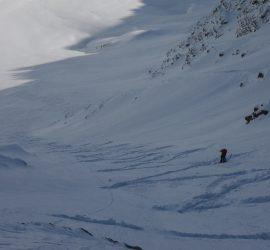 ski_rando2