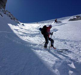 ski_rando3