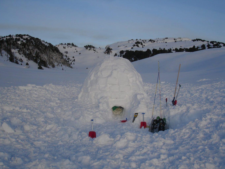 igloo-vercors-vincent-alpes-ecotourisme