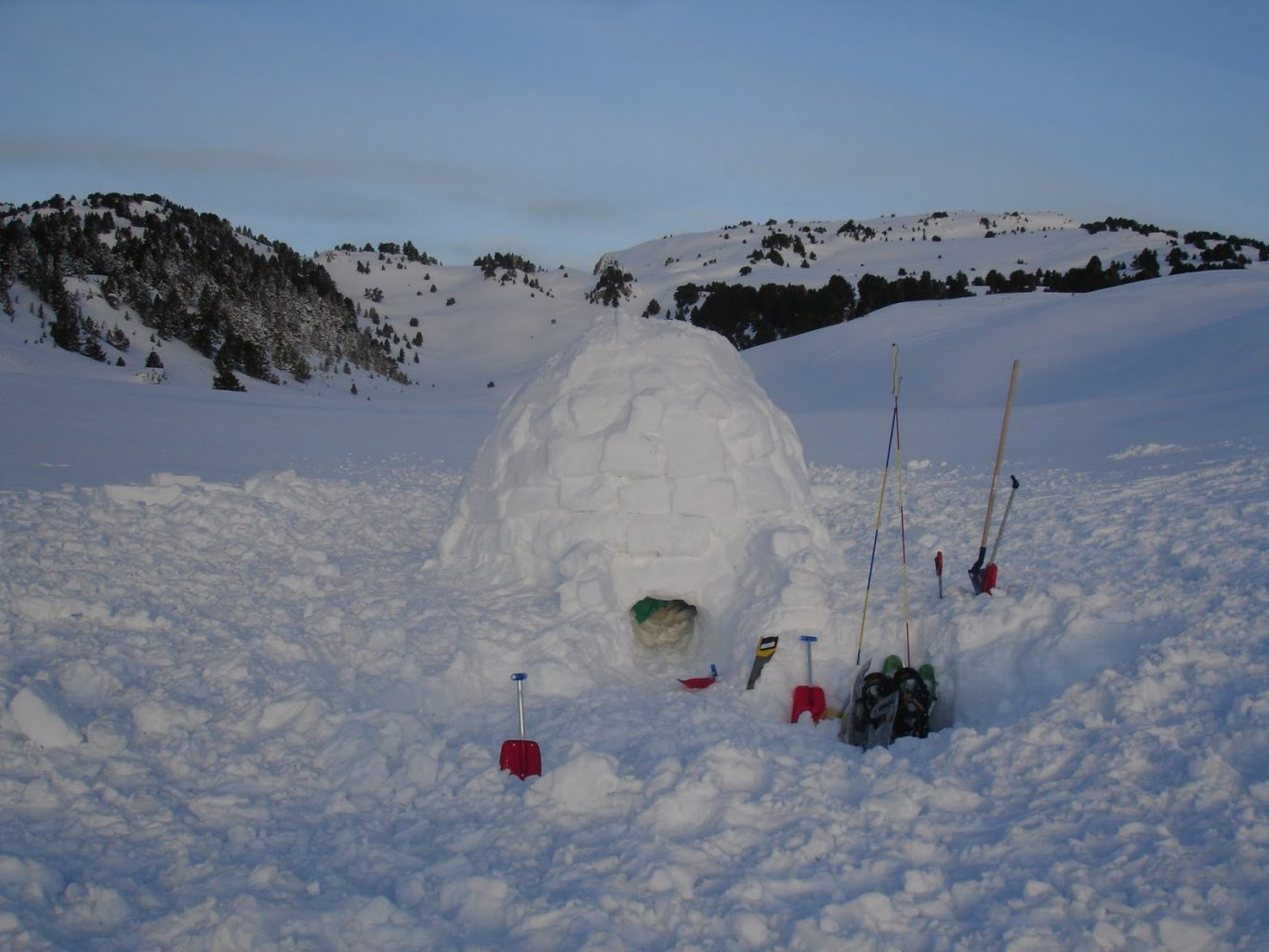 igloo-vercors-vincent-alpes-ecotourisme